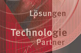 IP Systeme – a specialist in software for banks